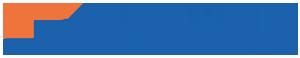 D.v. Saldern GmbH & Co. KG – Geotextilien, Tiefbau, Heizung und Sanitär